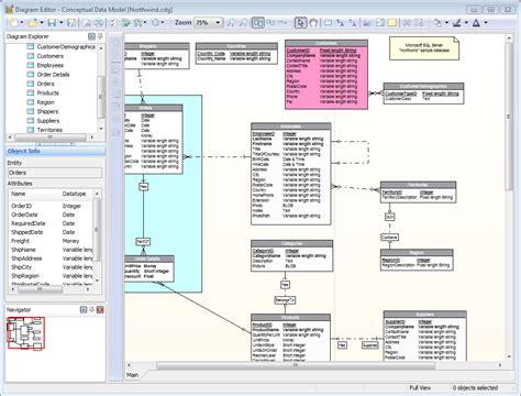 design editor oracle oracle database appliance x5 seotoolnet com
