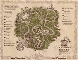 7 things you may not know about walt disney world s eerie