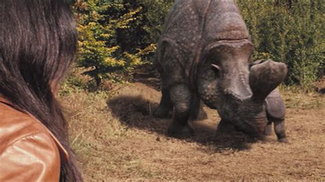 image 3x9 embolotherium 100 jpg anomaly research centre fandom powered by wikia image 3x9 embolotherium 85 jpg anomaly research centre