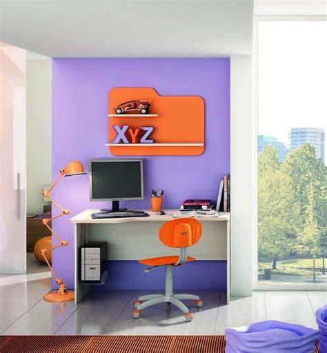 mensole colorate ikea scrivania colorata con top sagomato l 135 cm vari colori