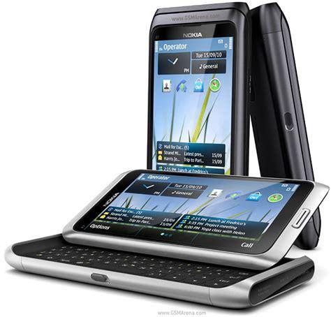themes nokia e7 nokia e7 price in pakistan phone specification user