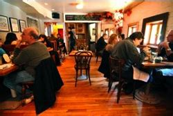 Pub And Kitchen Philadelphia by Pub Kitchen Provides Much Needed Relief During