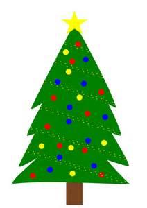 Free clip art trees cliparts co