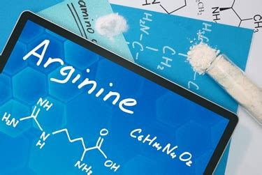 arginina integratore alimentare arginina integratori alimentari cos 232 l arginina