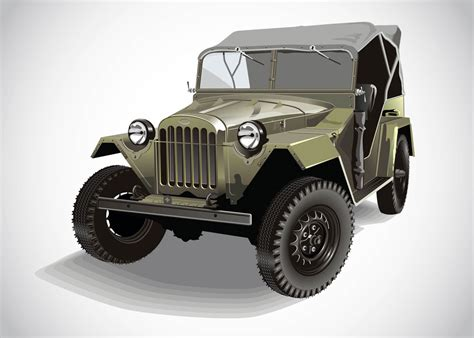 jeep vector jeep vector vector graphics freevector com