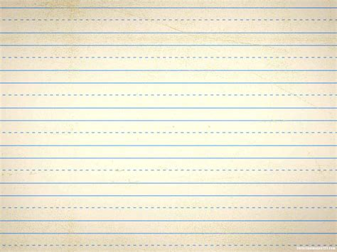 cursive handwriting paper background free christian images