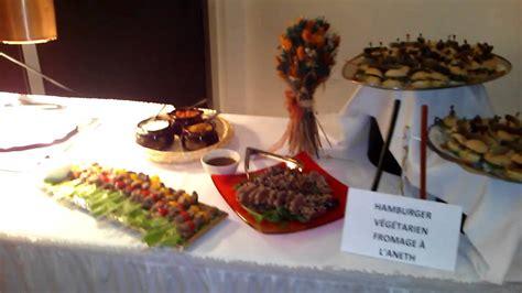 cours cuisine montr饌l 201 cole h 244 teli 232 re de montr 233 al calixa lavall 233 e groupe cuisine
