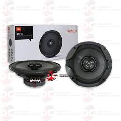 Brand New Jbl 6 5 Inch 2 Way Car Audio Coaxial Speakers