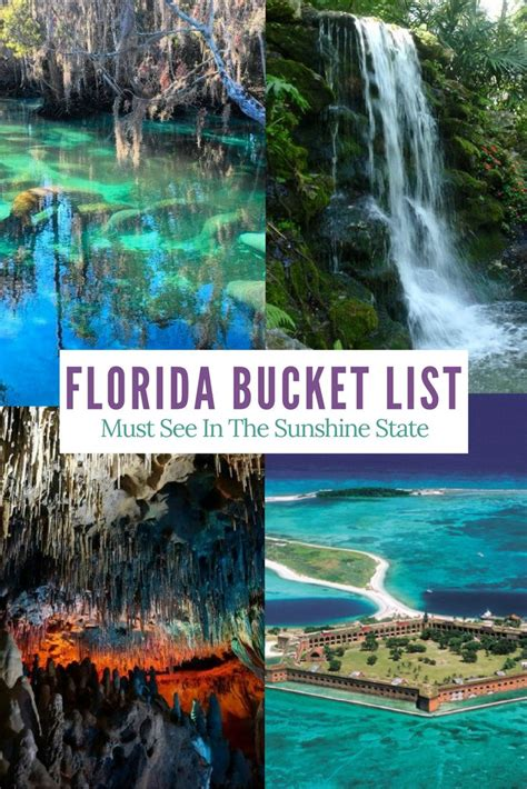 Find In Florida 25 Best Ideas About Florida Vacation On