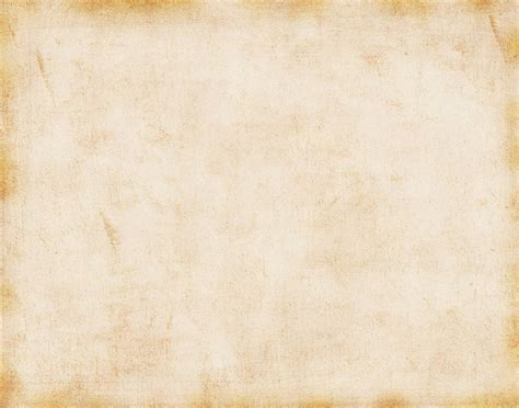 free vintage templates 40 vintage background psd vector eps jpg