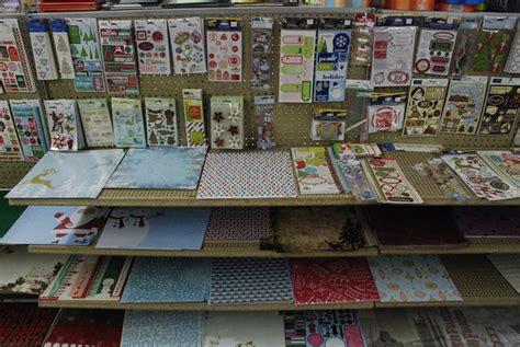 Hollos Paper Craft - paper