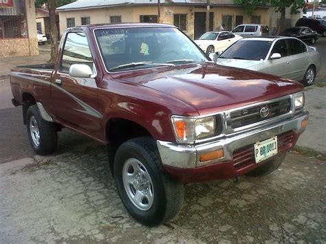 Carros Toyota Venta De Toyota Land Cruiser En Honduras Html Autos Post