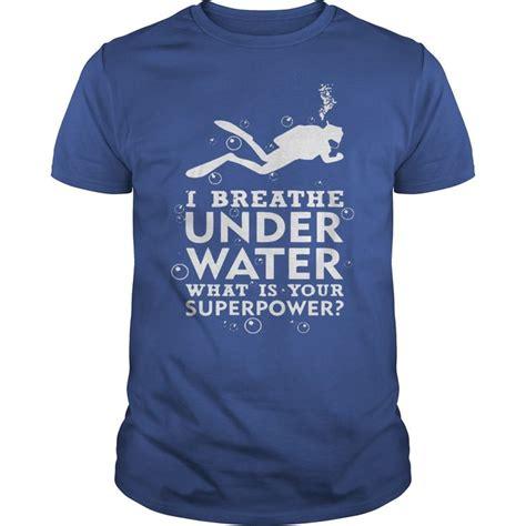 Tshirt Scuba Diving 64 best scuba diving t shirt designs images on