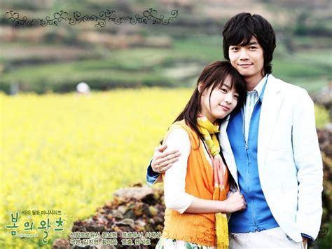 endless love a korean film favorite drama in the endless love series poll results
