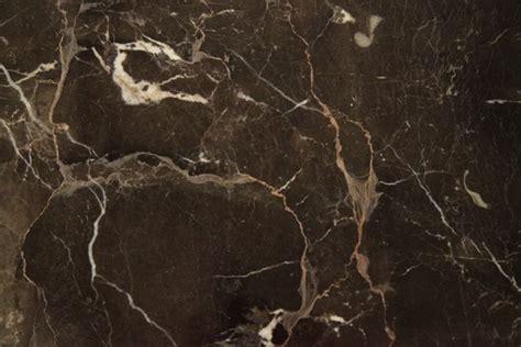 Vintage Brown   Marble Trend   Marble, Granite, Tiles