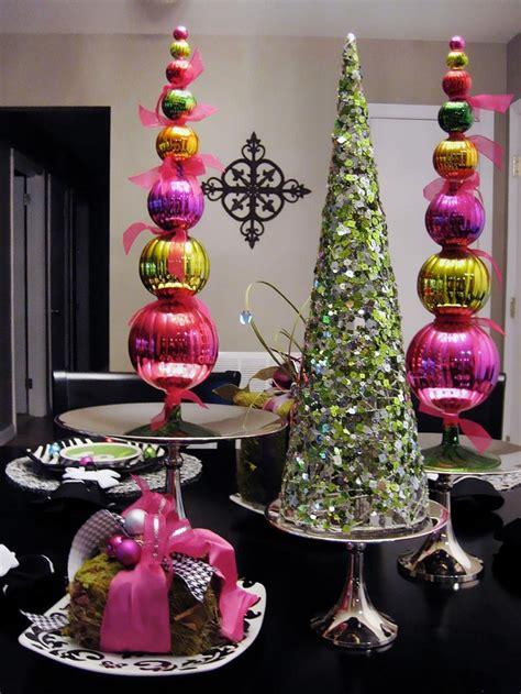 bolas arbol navidad manualidades manualidades de navidad 50 ideas para decorar