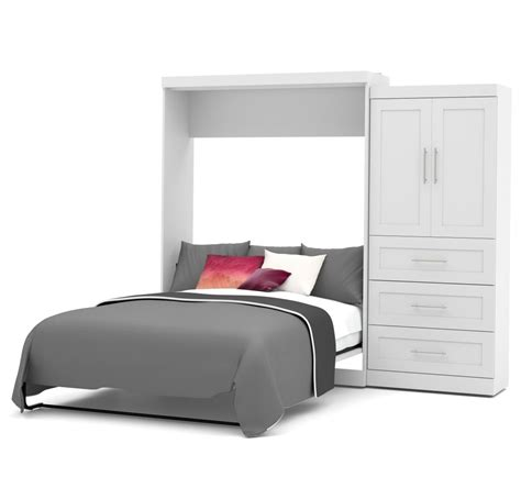 wall bed queen bestar wall bed piston bestar evolution queen size wall bed costco 2 bestar edge