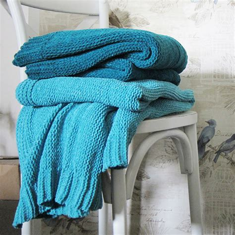 decorative throw blankets for sofa sofa tv blankets decoration carpet chenille knitted