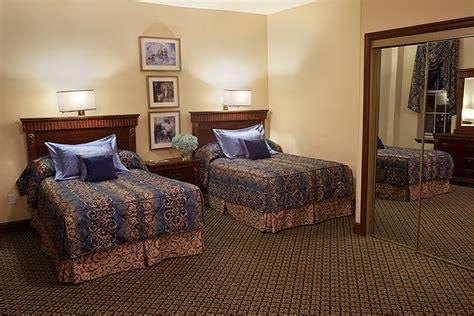 park house hotel brooklyn brooklyn hotels park house hotel in brooklyn kosher autos post