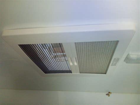 ventana claraboya coolvan instalaci 243 n de ventana y claraboya