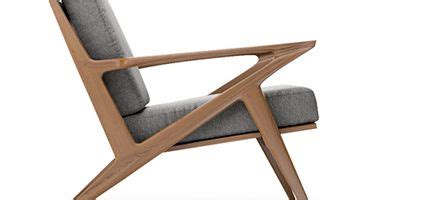 folding cing chair with attached table 17 best mid century modern images on console