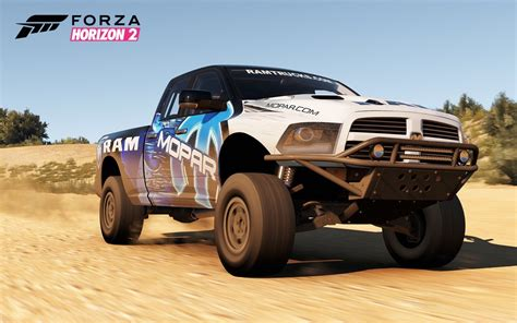 Tips For The Encore Answered Our One by Forza Horizon 2 Encore Quelques Semaines Guide Auto