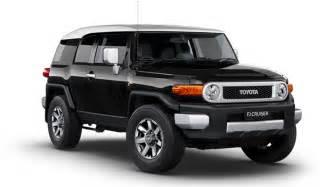 Toyota Pt Cruiser Toyota Fj Cruiser Uae Car Rental
