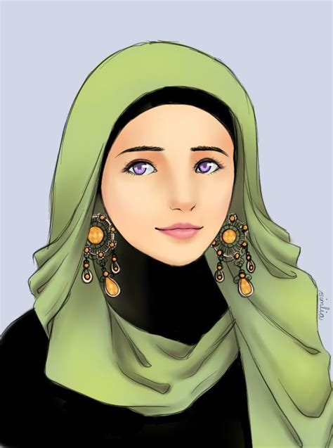 anime hijab cadar 179 best images about anime hijabis on pinterest anime