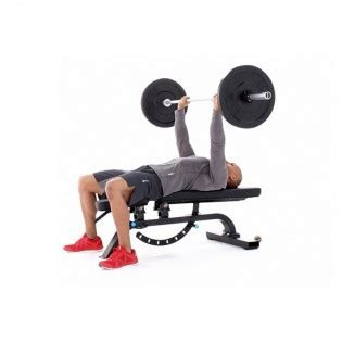 isometric bench press isometric barbell bench press video watch proper form