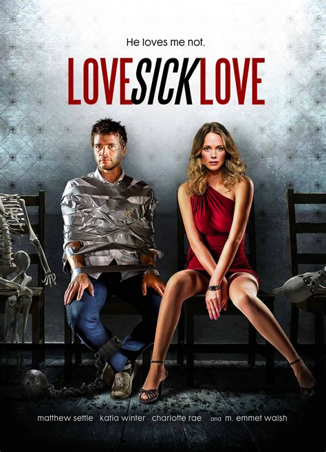 film love trailer love sick love trailer film pulse