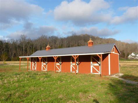 horse barns  stalls  sale nashville tennessee