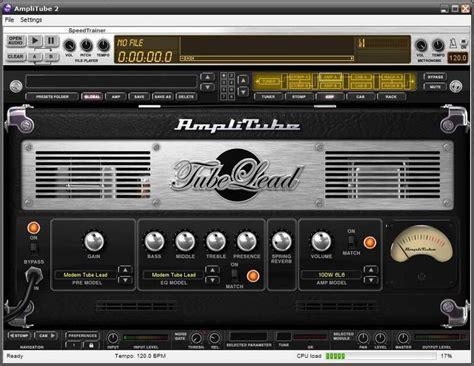 Litube Metal digital id ik multimedia keygen ik multimedia litube 3