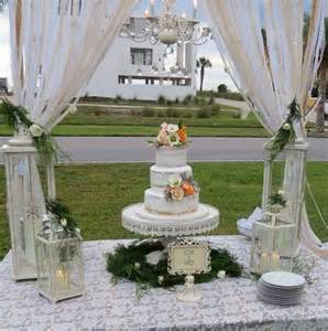its personal wedding rentals welcome