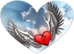 corazones imgenes de corazones dibujos de corazones imagenes de corazones con brillos y animados de amor para