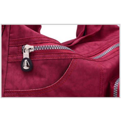 Tas Pakaian Travel Bag Fabella Murah Limited tas ransel tote bag wanita green jakartanotebook