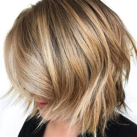 Bob Hairstyles For 2017 For by 85 Best Bob Hairstyles 2016 2017 Bob Hairstyles 2017