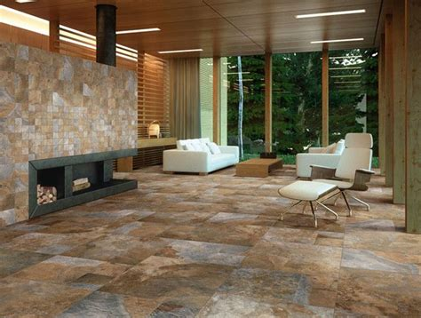 living room tile ideas living room floor tiles design for well floor tile designs