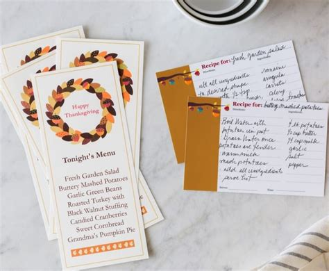 avery thanksgiving card templates 1000 images about avery templates n ideas on