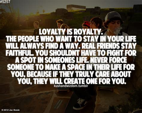 quotes and loyalty quotes about loyalty in relationships quotesgram