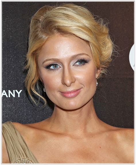hair styles for droopy necksgen makeup application for drooping eyes beauty
