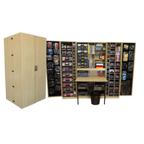 Craft Storage Cabinet Storage Cabinets Craft Storage Cabinets