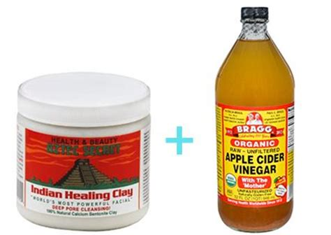 Aztec Clay Detox Drink by How To Study Like A Chion Cus