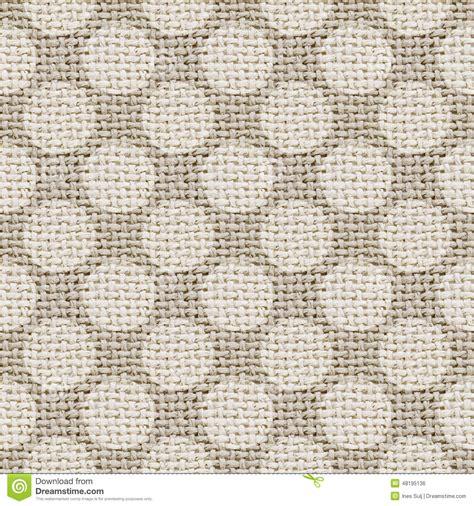 seamless pattern burlap burlap texture digital paper tileable seamless pattern