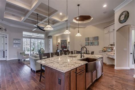 design center dream finders 17 best images about durbin crossing premier homes sold