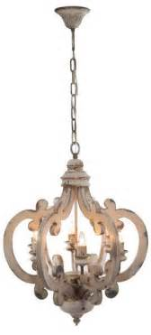 white distressed chandelier white distressed chandelier painted 6 light pendant light