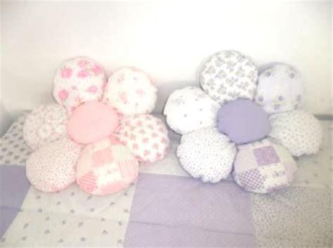 almohadas infantiles fabrica de almohadones infantiles para bebes cosas que