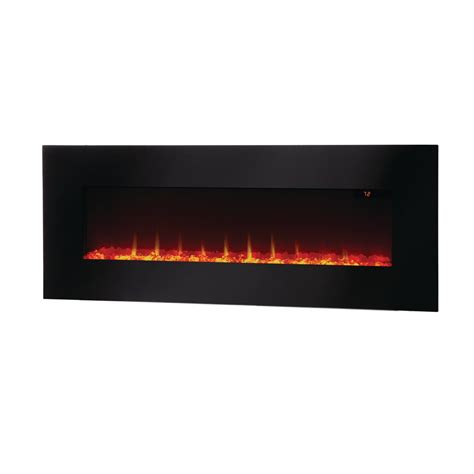 modern wall mount fireplace modern wall mount fireplace peugen net