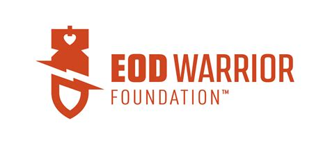 warrior foundation 5 things to about the eod warrior foundation scholarship program the