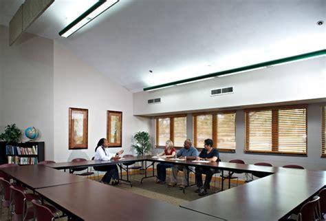 St Louis Detox Centers by Gateway Foundation Caseyville Treatment Center Costs
