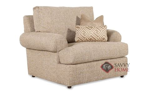 Bernhardt Andrew Sofa Price by Andrew By Bernhardt Fabric Chair By Bernhardt Is Fully